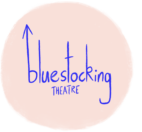 Bluestocking Theatre